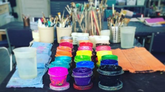 art supplies-3455